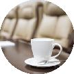 Noleggio con concudcente per eventi e meeting